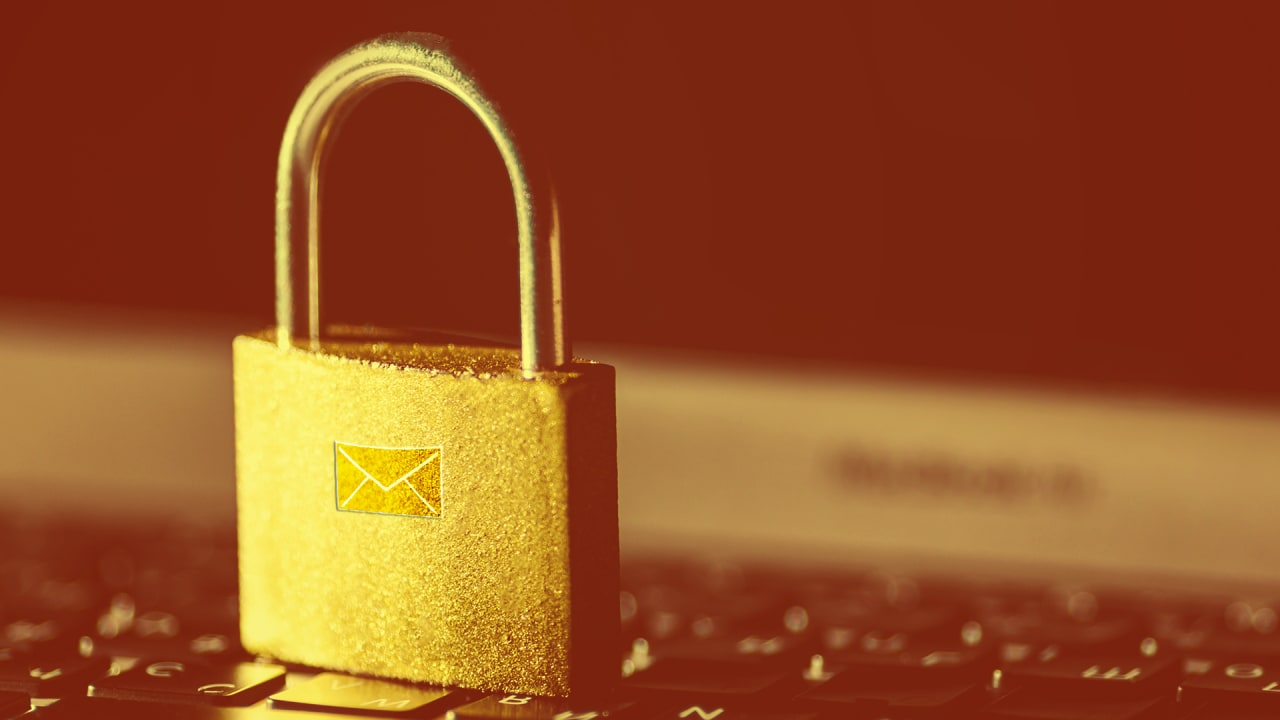 , SecureMyEmail makes really private email surprisingly simple – Source fastcompany.com, iBSC Technologies - learning management services, LMS, Wordpress, CMS, Moodle, IT, Email, Web Hosting, Cloud Server,Cloud Computing