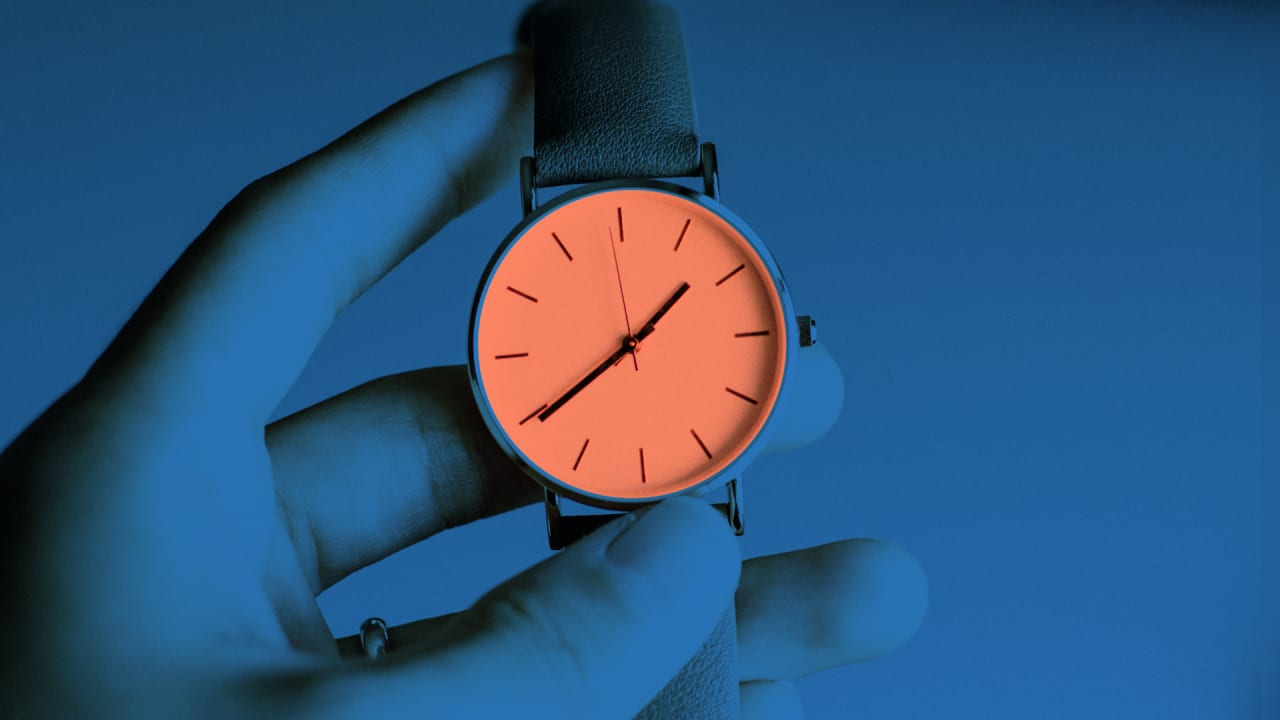 , The 5 best free apps for managing your time – Source fastcompany.com, iBSC Technologies - learning management services, LMS, Wordpress, CMS, Moodle, IT, Email, Web Hosting, Cloud Server,Cloud Computing