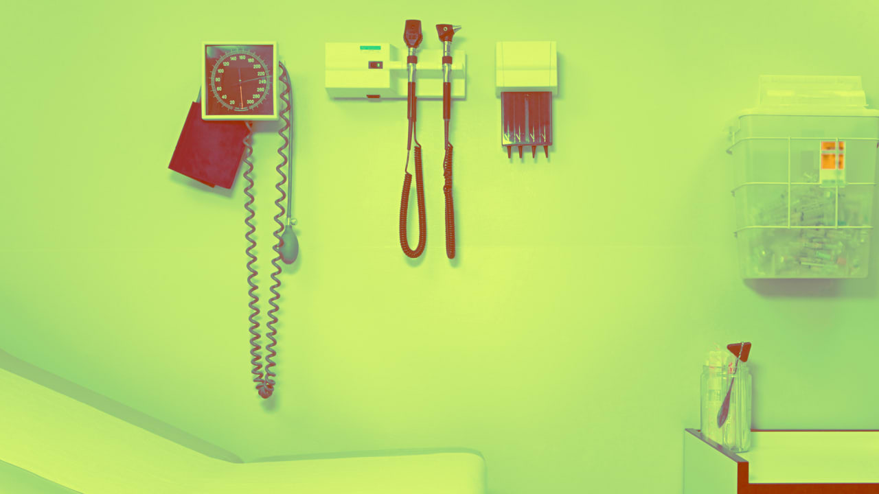 , Don't count on tech to cure healthcare's many ills – Source fastcompany.com, iBSC Technologies - learning management services, LMS, Wordpress, CMS, Moodle, IT, Email, Web Hosting, Cloud Server,Cloud Computing