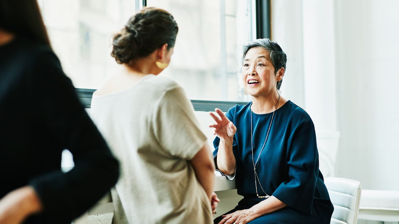 , Mentoring benefits for the mentor – Source fastcompany.com, iBSC Technologies - learning management services, LMS, Wordpress, CMS, Moodle, IT, Email, Web Hosting, Cloud Server,Cloud Computing