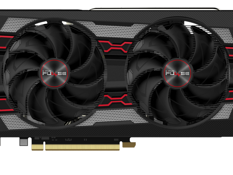 , AMD delivers the details on the Radeon RX 5600 XT – Source CNET Computer News, iBSC Technologies - learning management services, LMS, Wordpress, CMS, Moodle, IT, Email, Web Hosting, Cloud Server,Cloud Computing