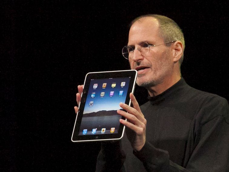 , Apple iPad at 10: Can we call the iPad a computer yet? – Source CNET Computer News, iBSC Technologies - learning management services, LMS, Wordpress, CMS, Moodle, IT, Email, Web Hosting, Cloud Server,Cloud Computing