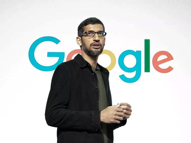 , Google CEO Sundar Pichai: We must be 'clear-eyed' about how AI could go wrong – Source CNET Internet News, iBSC Technologies - learning management services, LMS, Wordpress, CMS, Moodle, IT, Email, Web Hosting, Cloud Server,Cloud Computing