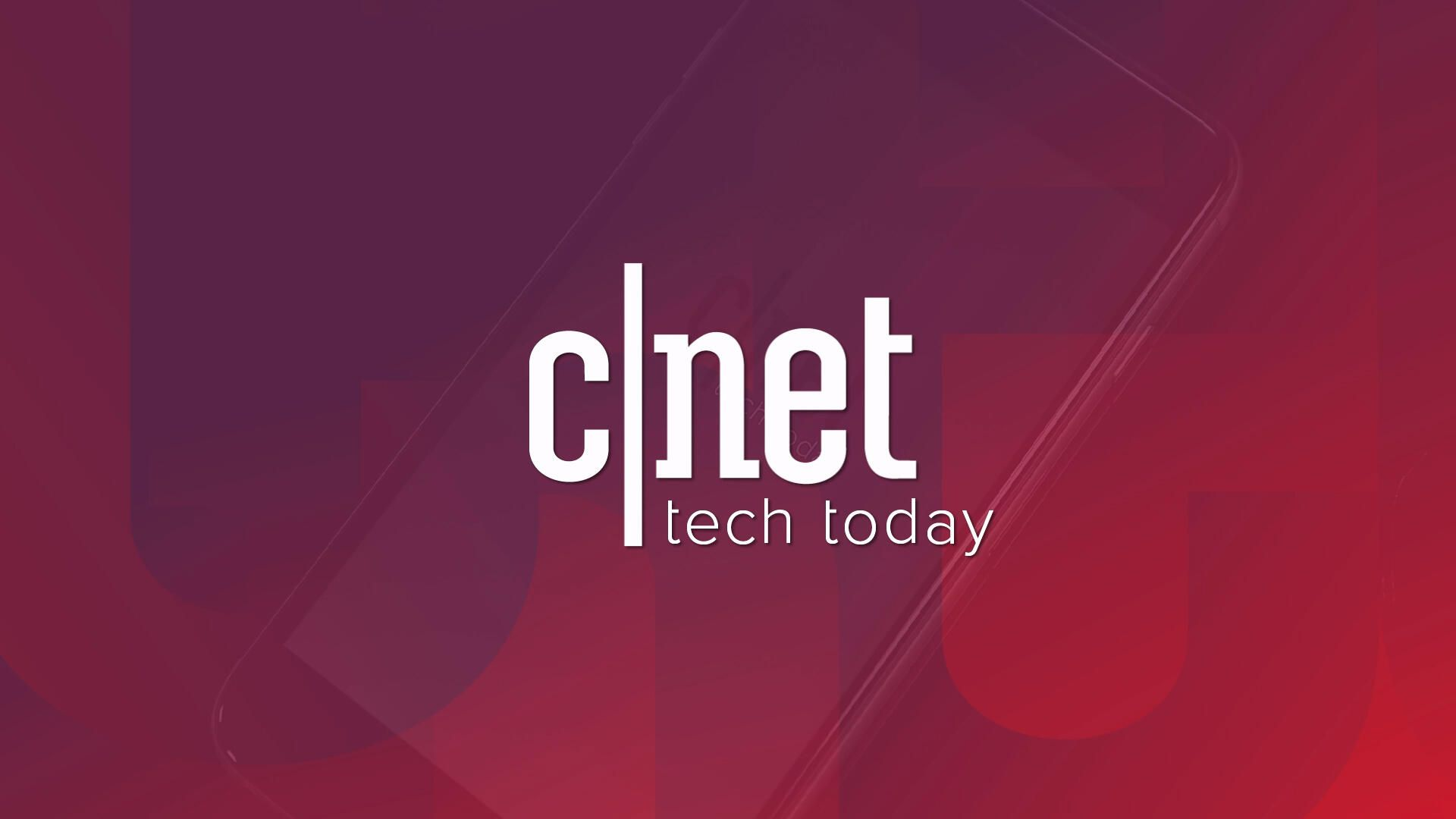 , Apple's abandoned encryption plan, Google changes search results – Video – Source CNET Tech, iBSC Technologies - learning management services, LMS, Wordpress, CMS, Moodle, IT, Email, Web Hosting, Cloud Server,Cloud Computing