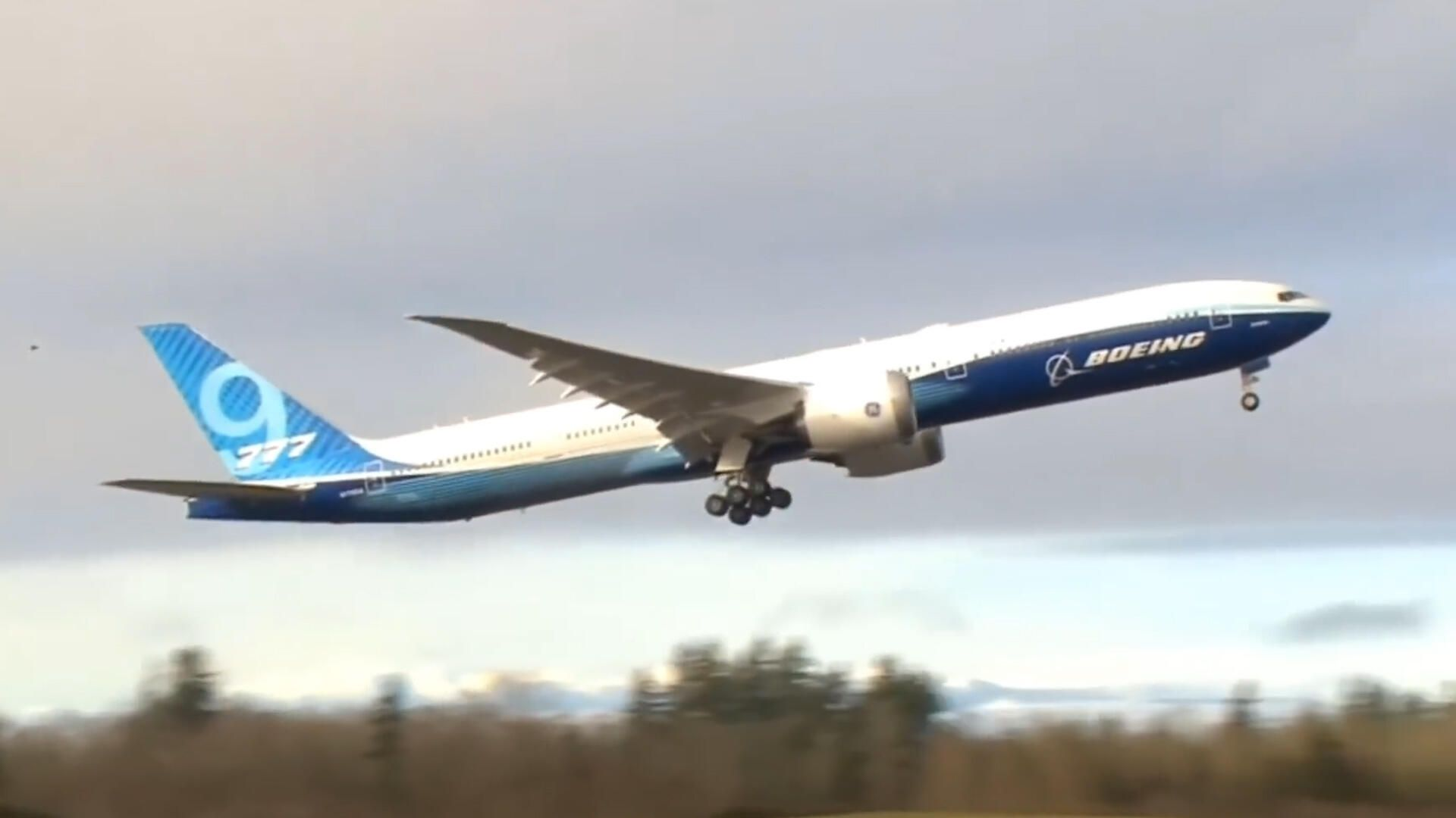 , Boeing's massive foldable-wing 777X jet completes its first test flight                                                                  9 great reads from CNET this week                                                                  Apple's abandoned encryption plan, Google changes search results                                                                  Rolls-Royce is reportedly building mini nuclear reactors                                                                  YouTube moderators must sign form acknowledging job can give them PTSD, report says                                                                  How to break up with Instagram                                                                  Pentagon blocked even tighter rules on Huawei sales, report says                                                                  5G's inconsistent rollout isn't limited to the US. Here's what it's like in the UK                                                                  Scooter app wars begin, and Lime isn't happy about it                                                                  Apple partners with gyms, Google's search change annoys some                                                                  Fake SWAT calls hit tech execs, report says                                                                  Will the iPhone 12 look like the iPhone 11? – Source CNET Tech, iBSC Technologies - learning management services, LMS, Wordpress, CMS, Moodle, IT, Email, Web Hosting, Cloud Server,Cloud Computing