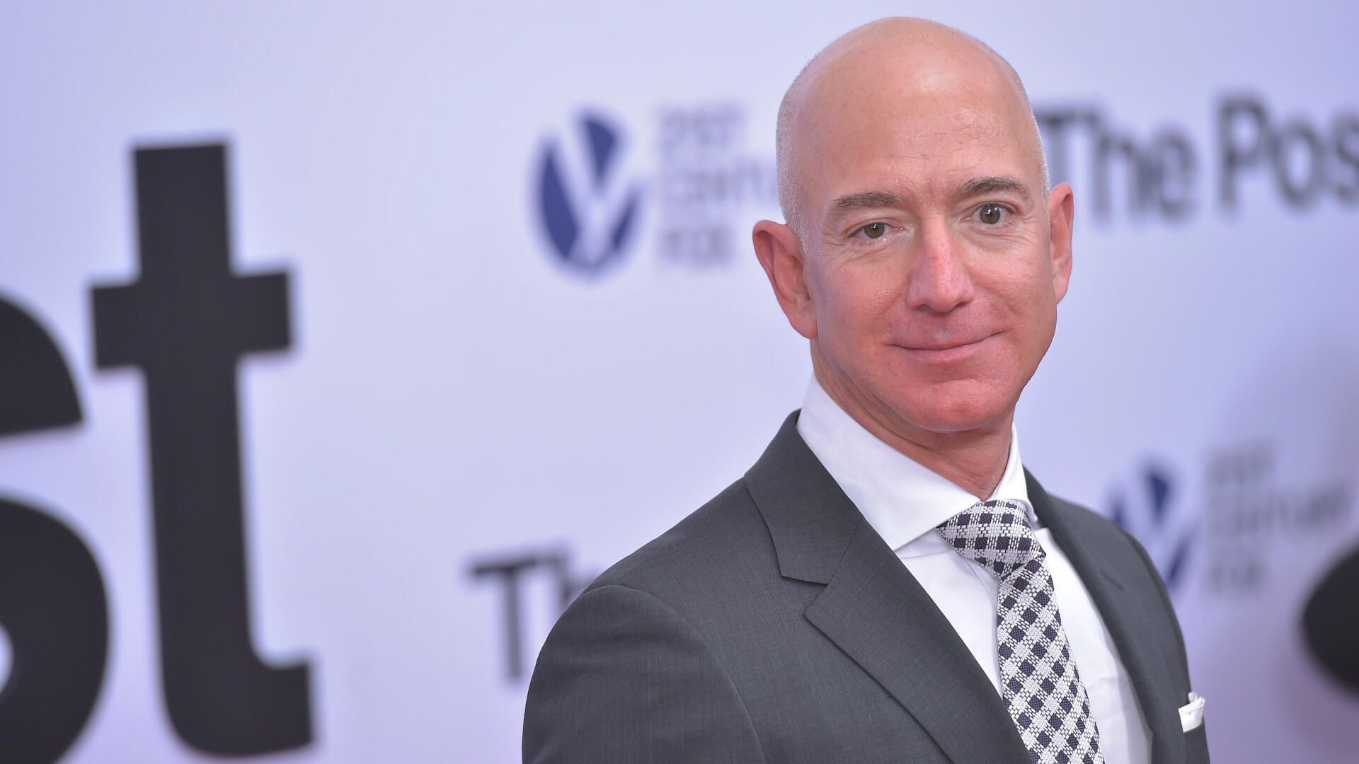 , U.N. wants answers in Bezos hack, 5G boom projected for 2022 – Video – Source CNET Tech, iBSC Technologies - learning management services, LMS, Wordpress, CMS, Moodle, IT, Email, Web Hosting, Cloud Server,Cloud Computing