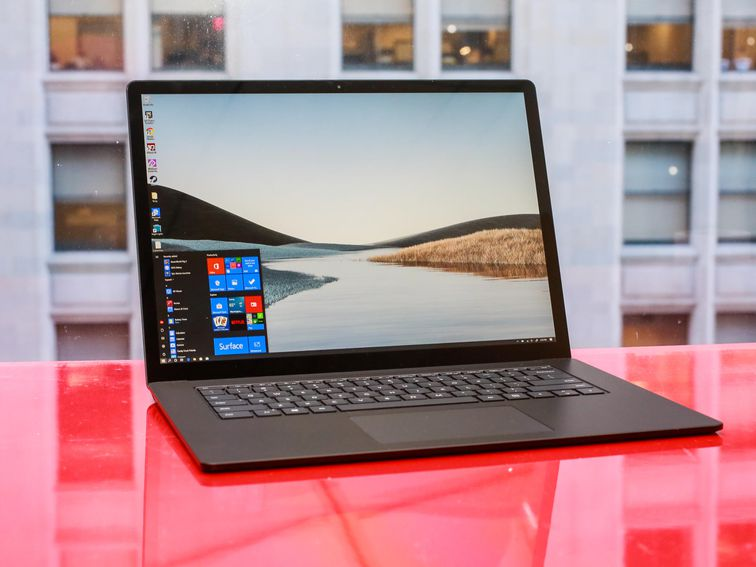 , 5 Windows 10 features that beat what you had on Windows 7 – Source CNET Computer News, iBSC Technologies - learning management services, LMS, Wordpress, CMS, Moodle, IT, Email, Web Hosting, Cloud Server,Cloud Computing