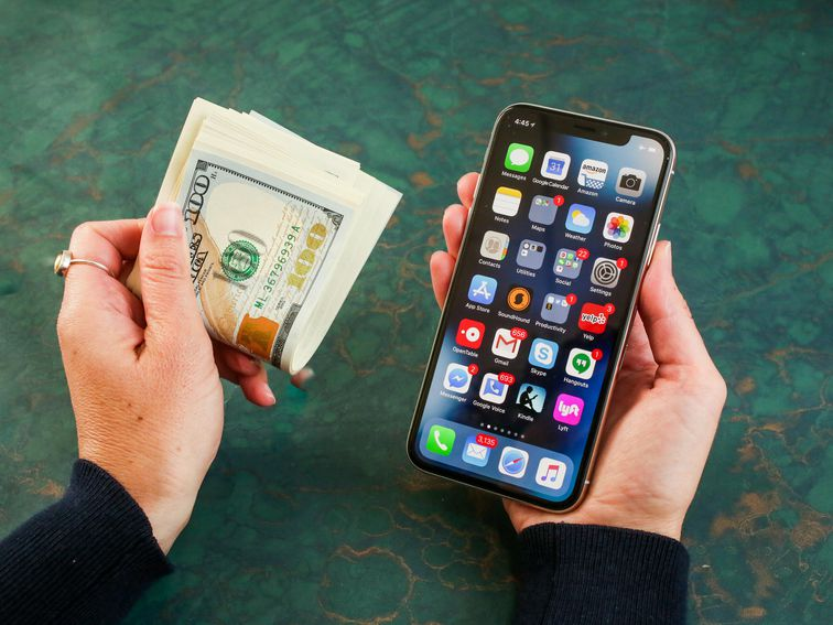 , Attention, online shoppers: This free app can cut your final bill – Source CNET Internet News, iBSC Technologies - learning management services, LMS, Wordpress, CMS, Moodle, IT, Email, Web Hosting, Cloud Server,Cloud Computing