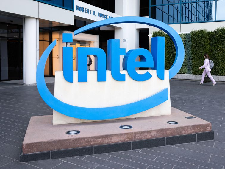 , Intel pulls out of MWC 2020 due to coronavirus fears – Source CNET Computer News, iBSC Technologies - learning management services, LMS, Wordpress, CMS, Moodle, IT, Email, Web Hosting, Cloud Server,Cloud Computing