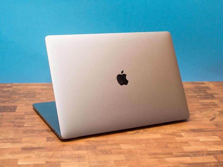 , Apple-made Mac chips won't be ready until 2021, report says – Source CNET Computer News, iBSC Technologies - learning management services, LMS, Wordpress, CMS, Moodle, IT, Email, Web Hosting, Cloud Server,Cloud Computing