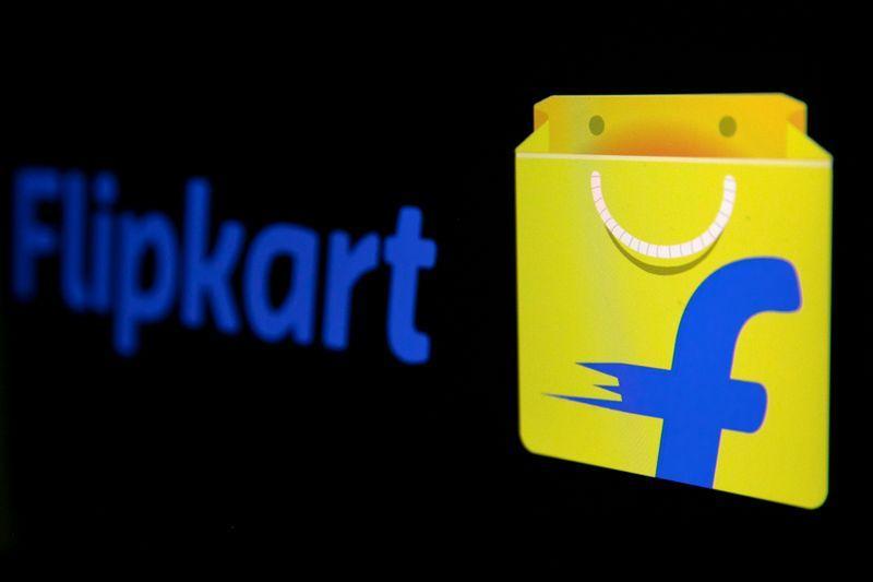 , After Amazon, Walmart's Flipkart challenges India antitrust probe – Source Reuters Tech News, iBSC Technologies - learning management services, LMS, Wordpress, CMS, Moodle, IT, Email, Web Hosting, Cloud Server,Cloud Computing