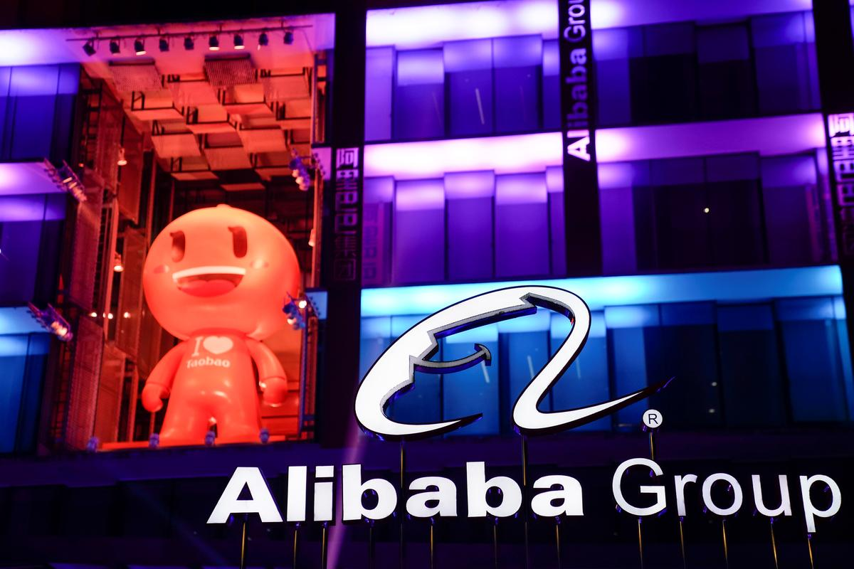 , Alibaba warns of drop in e-commerce revenues due to coronavirus – Source Reuters Tech News, iBSC Technologies - learning management services, LMS, Wordpress, CMS, Moodle, IT, Email, Web Hosting, Cloud Server,Cloud Computing