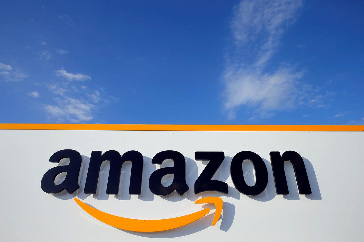 , Amazon bars one million products for false coronavirus claims – Source Reuters Tech News, iBSC Technologies - learning management services, LMS, Wordpress, CMS, Moodle, IT, Email, Web Hosting, Cloud Server,Cloud Computing