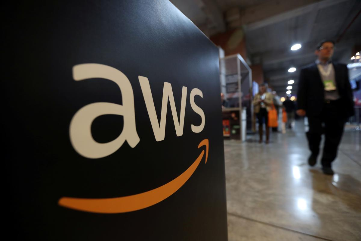 , Amazon's AWS to invest $236 million in Brazil to strengthen cloud infrastructure – Source Reuters Tech News, iBSC Technologies - learning management services, LMS, Wordpress, CMS, Moodle, IT, Email, Web Hosting, Cloud Server,Cloud Computing