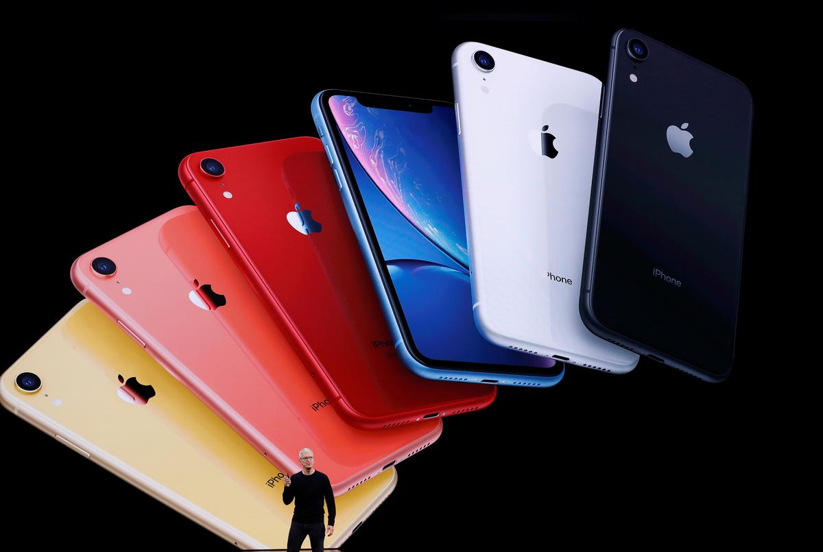 , Apple's main iPhone maker Foxconn to resume some Chinese production: source – Source Reuters Tech News, iBSC Technologies - learning management services, LMS, Wordpress, CMS, Moodle, IT, Email, Web Hosting, Cloud Server,Cloud Computing