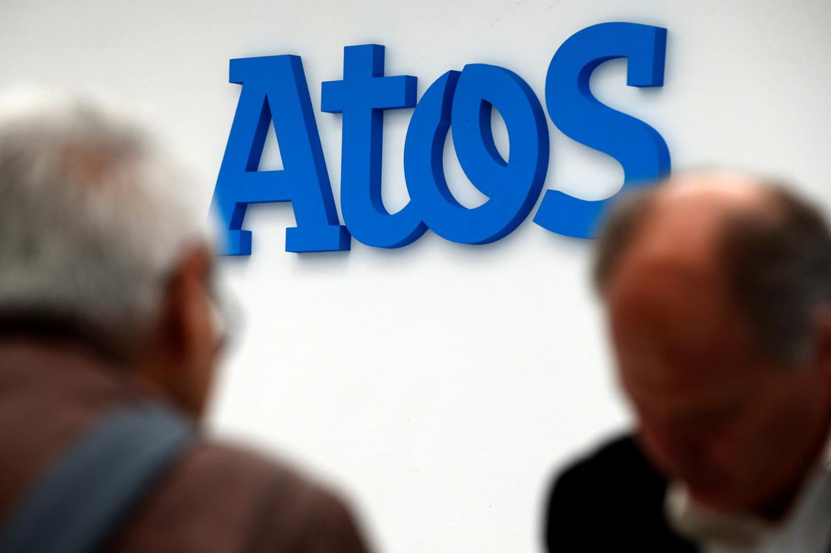 , Atos to sell a 13% Worldline stake via private placement – Source Reuters Tech News, iBSC Technologies - learning management services, LMS, Wordpress, CMS, Moodle, IT, Email, Web Hosting, Cloud Server,Cloud Computing