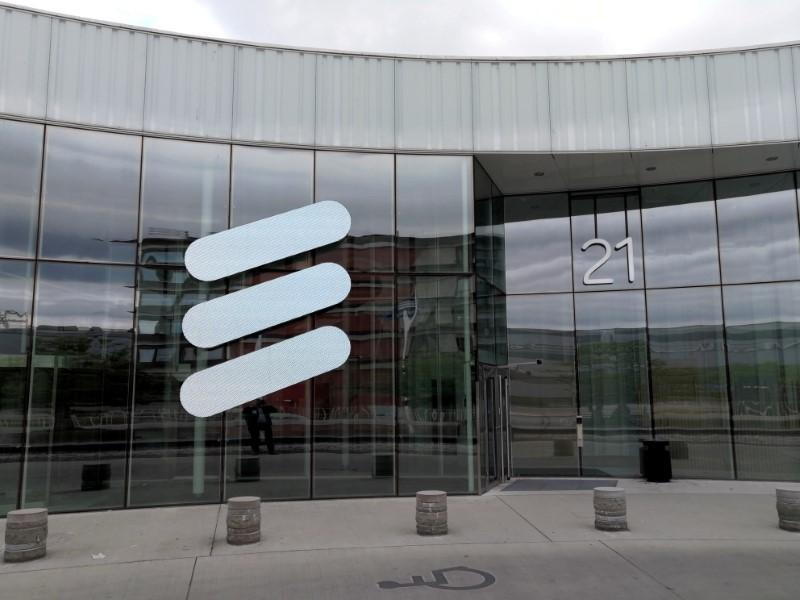 , Ericsson pulls out of major Barcelona conference over coronavirus – Source Reuters Tech News, iBSC Technologies - learning management services, LMS, Wordpress, CMS, Moodle, IT, Email, Web Hosting, Cloud Server,Cloud Computing
