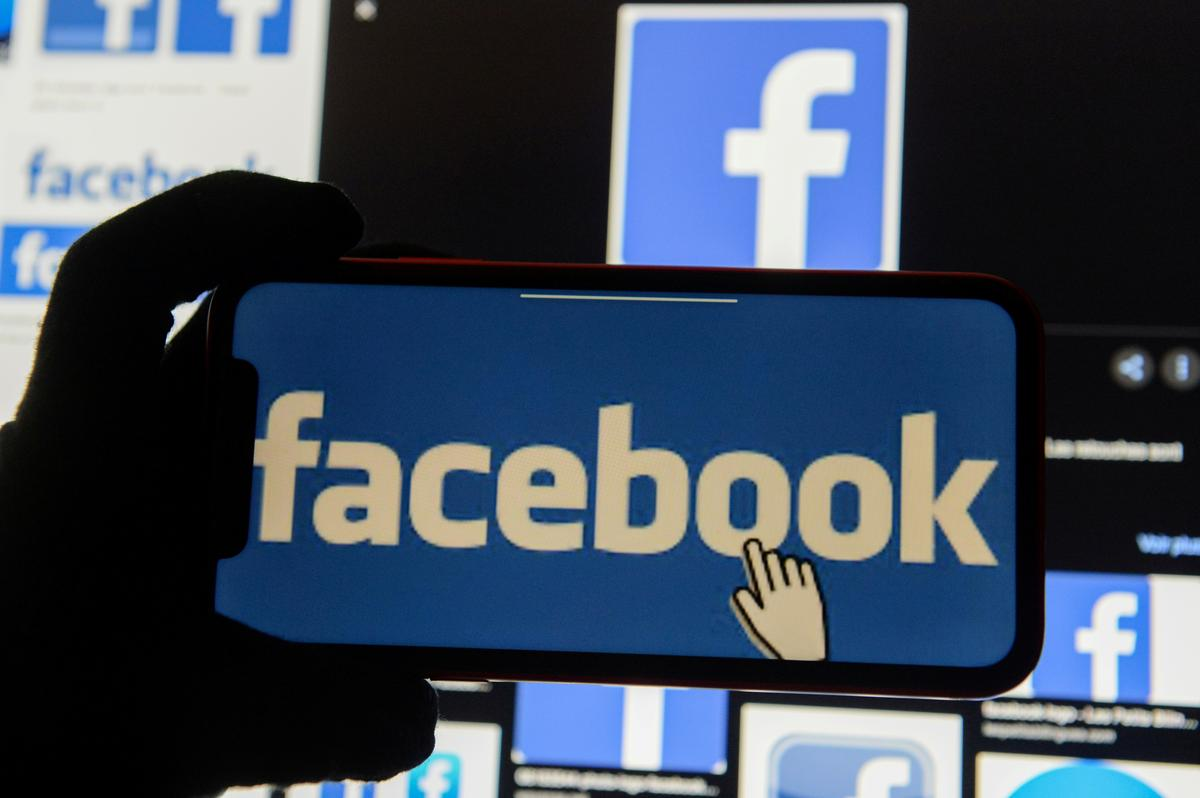 , Facebook allows U.S. political candidates to run sponsored content – Source Reuters Tech News, iBSC Technologies - learning management services, LMS, Wordpress, CMS, Moodle, IT, Email, Web Hosting, Cloud Server,Cloud Computing