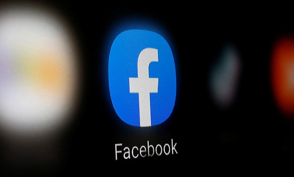 , Facebook cancels San Francisco summit on coronavirus fears – Source Reuters Tech News, iBSC Technologies - learning management services, LMS, Wordpress, CMS, Moodle, IT, Email, Web Hosting, Cloud Server,Cloud Computing