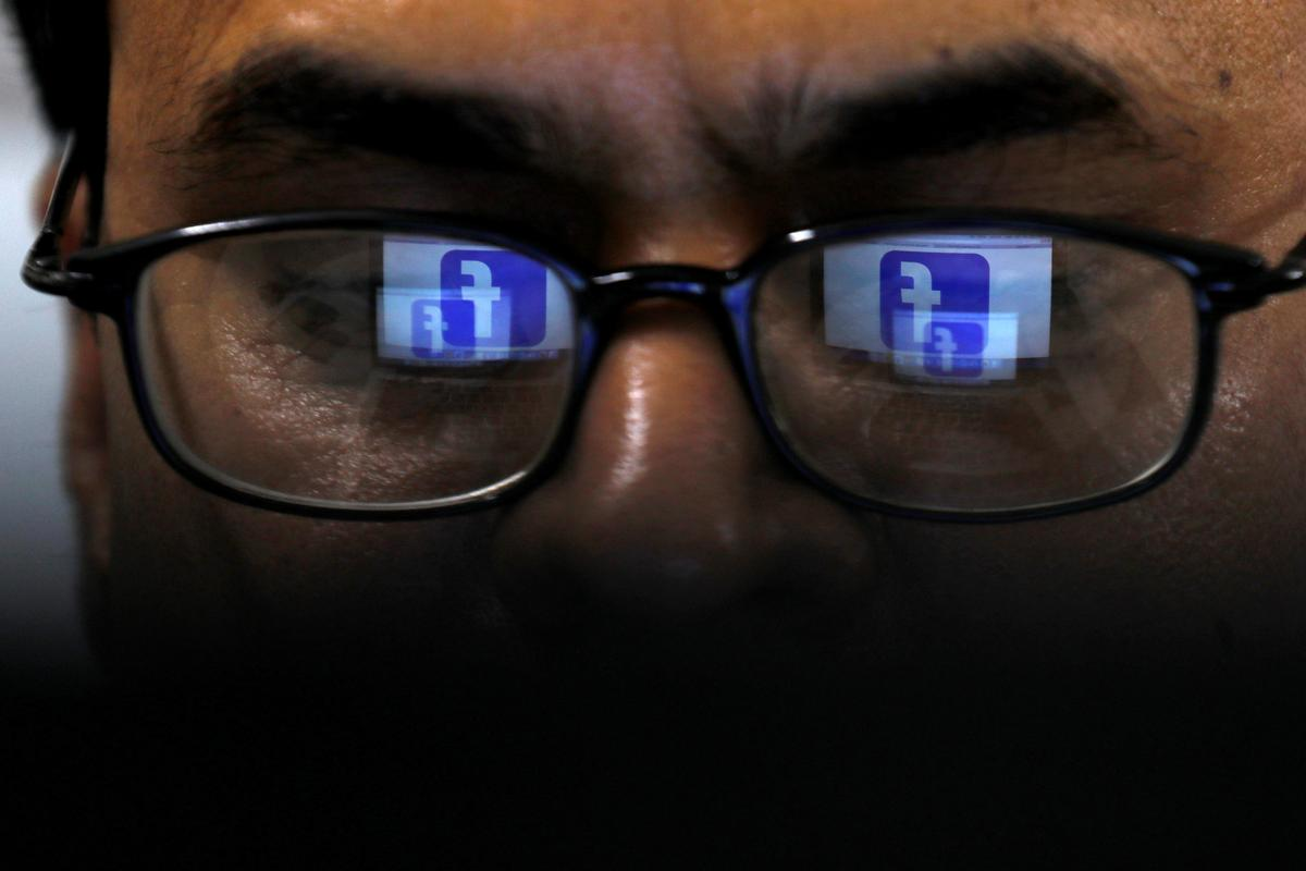 , Facebook offers more data for research on impacts of social media – Source Reuters Tech News, iBSC Technologies - learning management services, LMS, Wordpress, CMS, Moodle, IT, Email, Web Hosting, Cloud Server,Cloud Computing