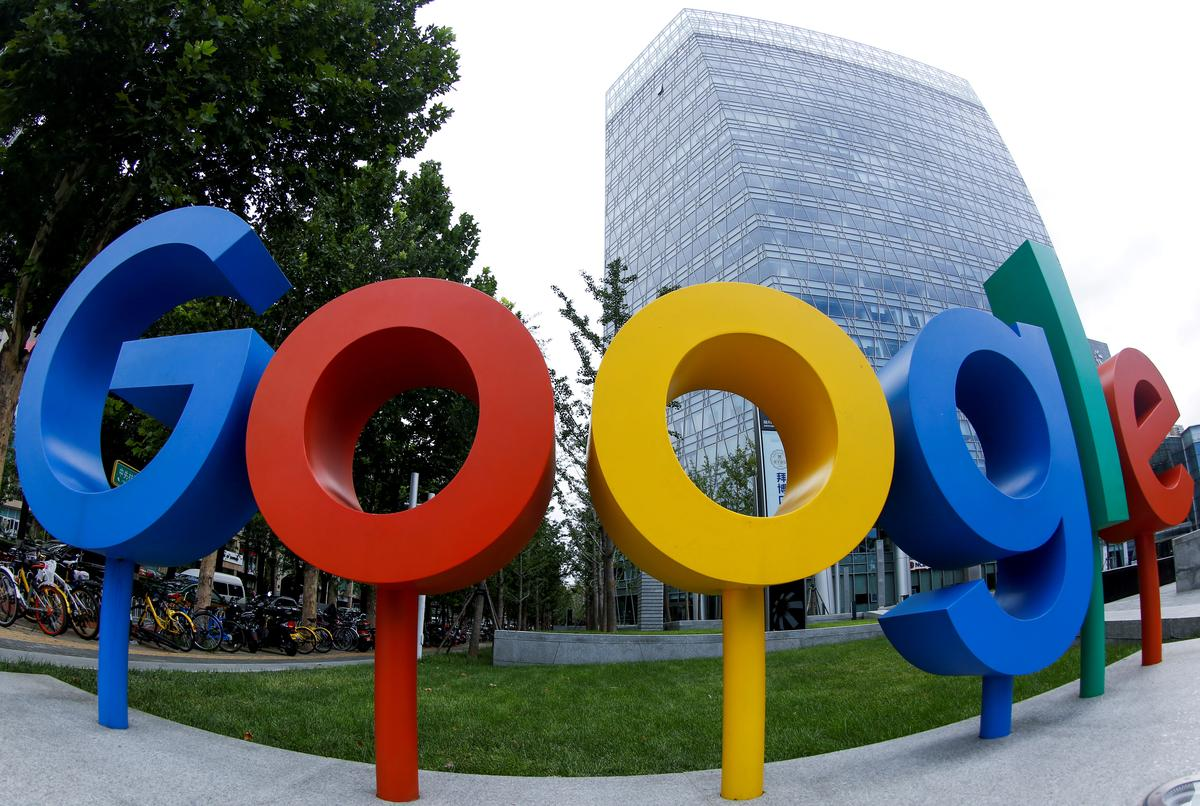 , Google takes on EU in court over record antitrust fines – Source Reuters Tech News, iBSC Technologies - learning management services, LMS, Wordpress, CMS, Moodle, IT, Email, Web Hosting, Cloud Server,Cloud Computing