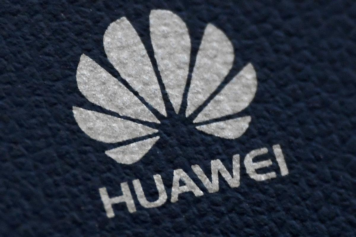 , Huawei accuses U.S. of overlooking HSBC misconduct to go after Chinese firm – Source Reuters Tech News, iBSC Technologies - learning management services, LMS, Wordpress, CMS, Moodle, IT, Email, Web Hosting, Cloud Server,Cloud Computing