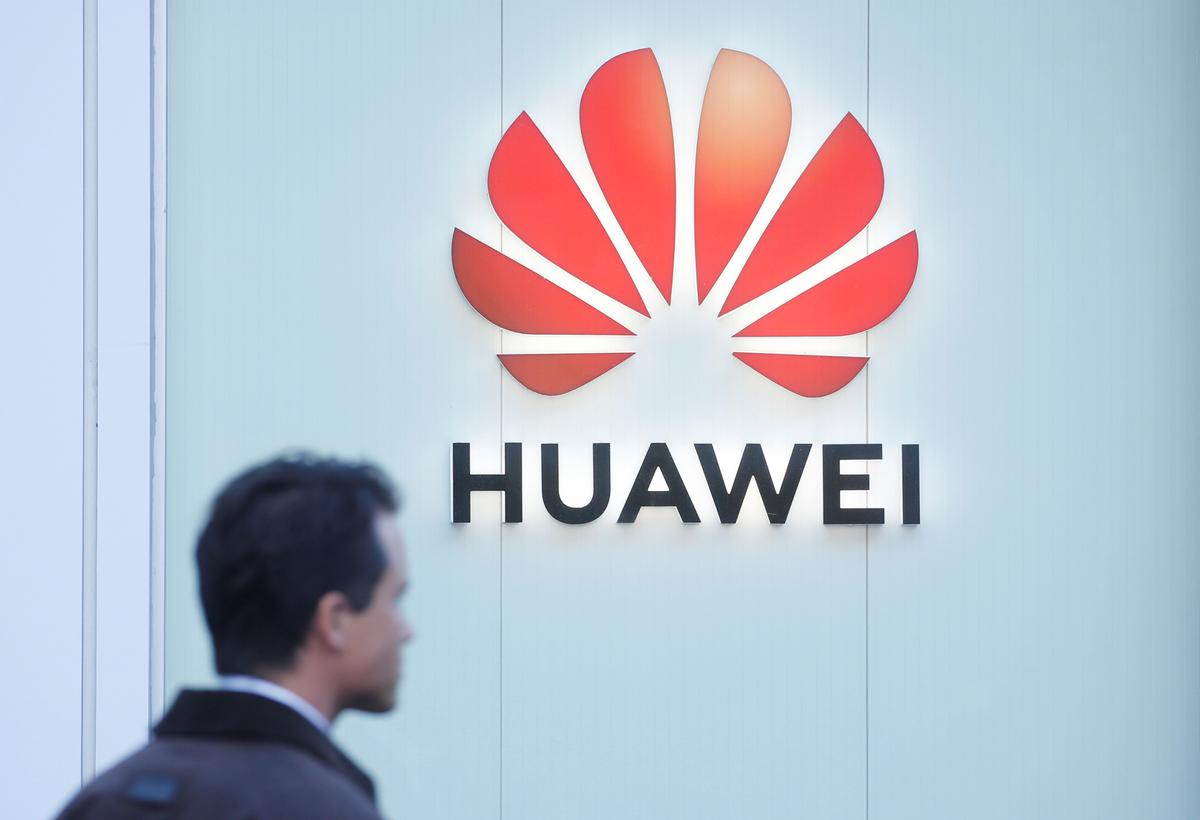 , Huawei says MWC events still on, watching coronavirus developments – Source Reuters Tech News, iBSC Technologies - learning management services, LMS, Wordpress, CMS, Moodle, IT, Email, Web Hosting, Cloud Server,Cloud Computing