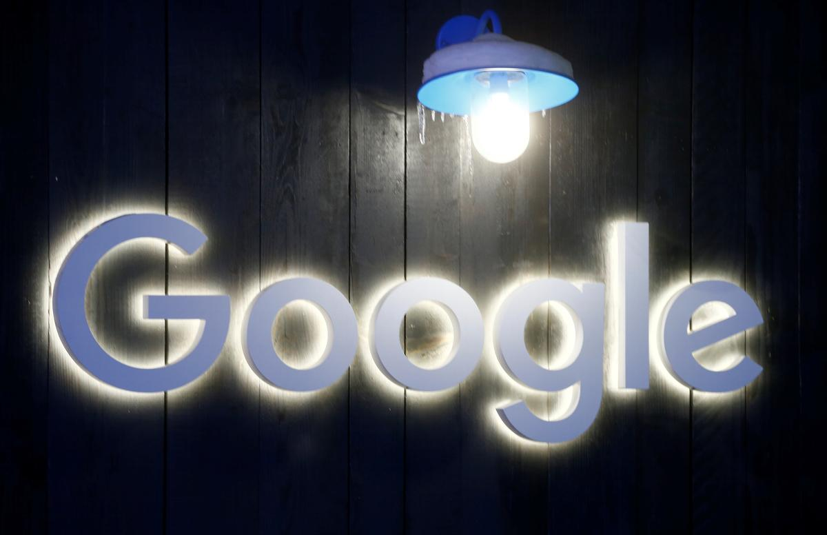 , Ireland launches inquiry into Google's processing of location data – Source Reuters Tech News, iBSC Technologies - learning management services, LMS, Wordpress, CMS, Moodle, IT, Email, Web Hosting, Cloud Server,Cloud Computing