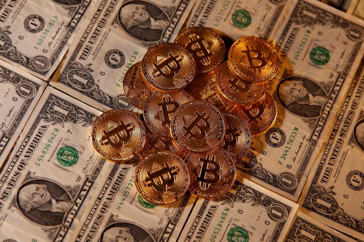 , Is bitcoin's 2020 rally another flash in the pan? – Source Reuters Tech News, iBSC Technologies - learning management services, LMS, Wordpress, CMS, Moodle, IT, Email, Web Hosting, Cloud Server,Cloud Computing