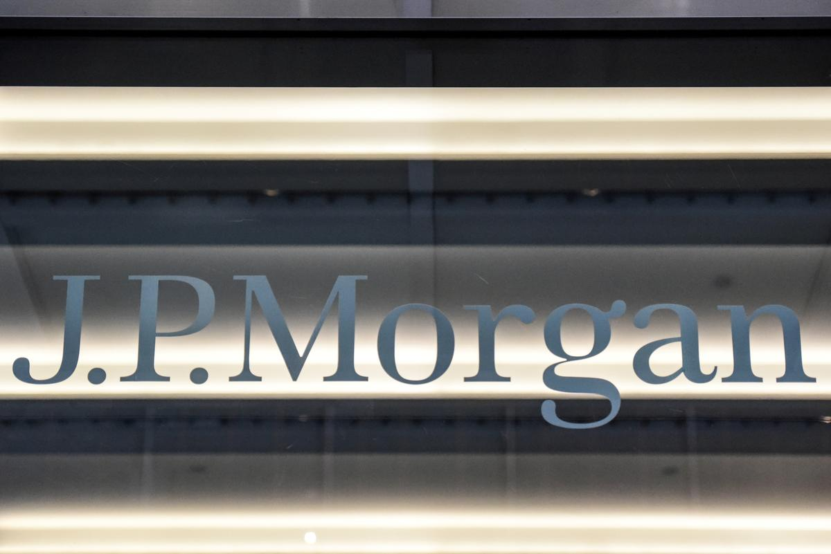 , JPMorgan gives fintechs July deadline to sign new data deals: sources – Source Reuters Tech News, iBSC Technologies - learning management services, LMS, Wordpress, CMS, Moodle, IT, Email, Web Hosting, Cloud Server,Cloud Computing