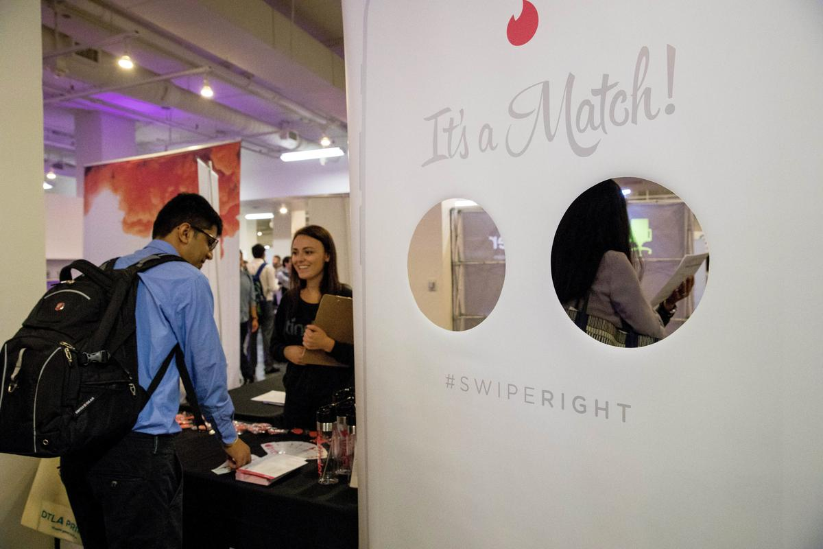 , Match quarterly revenue misses estimates as Tinder subscriber growth slows – Source Reuters Tech News, iBSC Technologies - learning management services, LMS, Wordpress, CMS, Moodle, IT, Email, Web Hosting, Cloud Server,Cloud Computing
