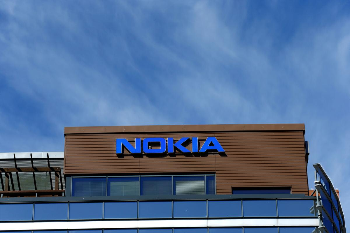 , Nokia explores strategic options: Bloomberg News – Source Reuters Tech News, iBSC Technologies - learning management services, LMS, Wordpress, CMS, Moodle, IT, Email, Web Hosting, Cloud Server,Cloud Computing