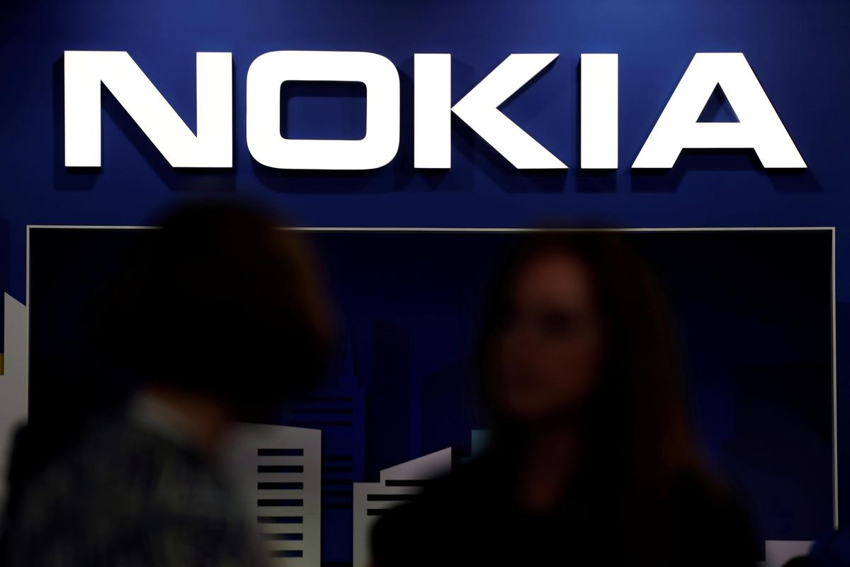 , Nokia to acquire optical networking tech firm Elenion – Source Reuters Tech News, iBSC Technologies - learning management services, LMS, Wordpress, CMS, Moodle, IT, Email, Web Hosting, Cloud Server,Cloud Computing
