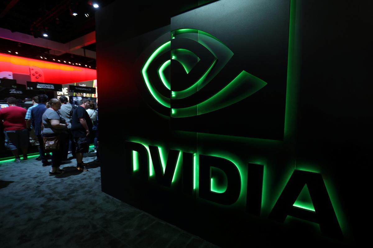 , Nvidia forecast tops expectations on cloud sales despite coronavirus hit – Source Reuters Tech News, iBSC Technologies - learning management services, LMS, Wordpress, CMS, Moodle, IT, Email, Web Hosting, Cloud Server,Cloud Computing