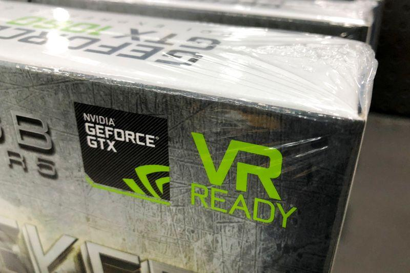 , Nvidia heats up cloud-gaming space with GeForce NOW – Source Reuters Tech News, iBSC Technologies - learning management services, LMS, Wordpress, CMS, Moodle, IT, Email, Web Hosting, Cloud Server,Cloud Computing