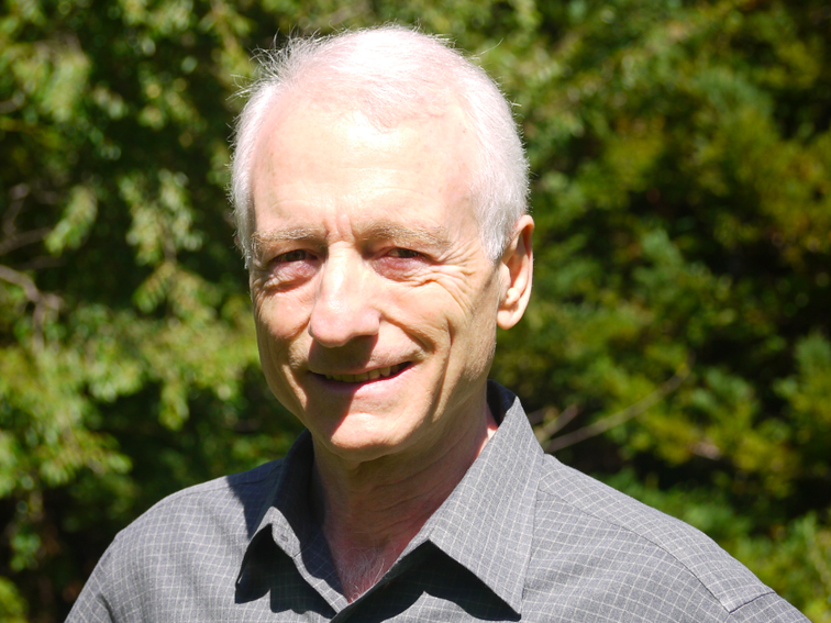 , Larry Tesler, Apple employee who created cut-and-paste, dies at 74 – Source CNET Computer News, iBSC Technologies - learning management services, LMS, Wordpress, CMS, Moodle, IT, Email, Web Hosting, Cloud Server,Cloud Computing