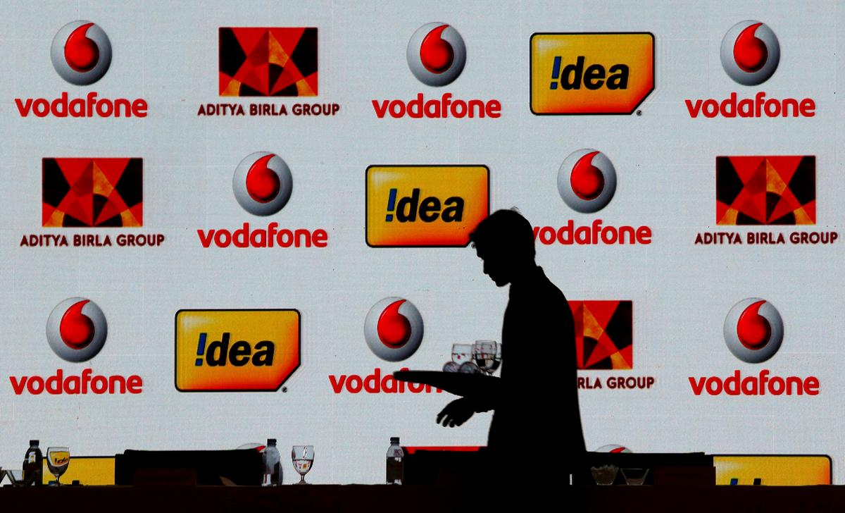 , Shares of Vodafone's India venture rise on hopes of dues clearance – Source Reuters Tech News, iBSC Technologies - learning management services, LMS, Wordpress, CMS, Moodle, IT, Email, Web Hosting, Cloud Server,Cloud Computing