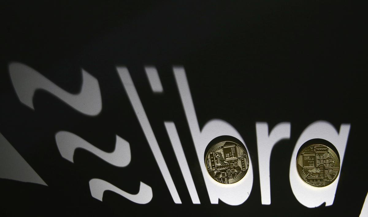 , Shopify to join Facebook-led Libra currency group – Source Reuters Tech News, iBSC Technologies - learning management services, LMS, Wordpress, CMS, Moodle, IT, Email, Web Hosting, Cloud Server,Cloud Computing
