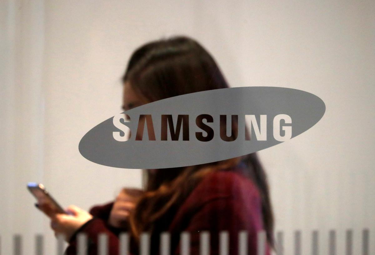 , South Korea bourse to decide cap on Samsung's index weighting in June – Source Reuters Tech News, iBSC Technologies - learning management services, LMS, Wordpress, CMS, Moodle, IT, Email, Web Hosting, Cloud Server,Cloud Computing
