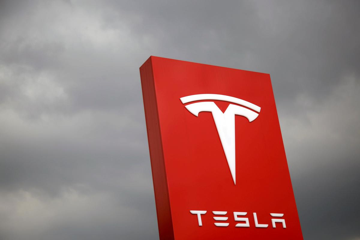 , Tesla rally fueled by fear of missing out, not short squeeze – investors – Source Reuters Tech News, iBSC Technologies - learning management services, LMS, Wordpress, CMS, Moodle, IT, Email, Web Hosting, Cloud Server,Cloud Computing