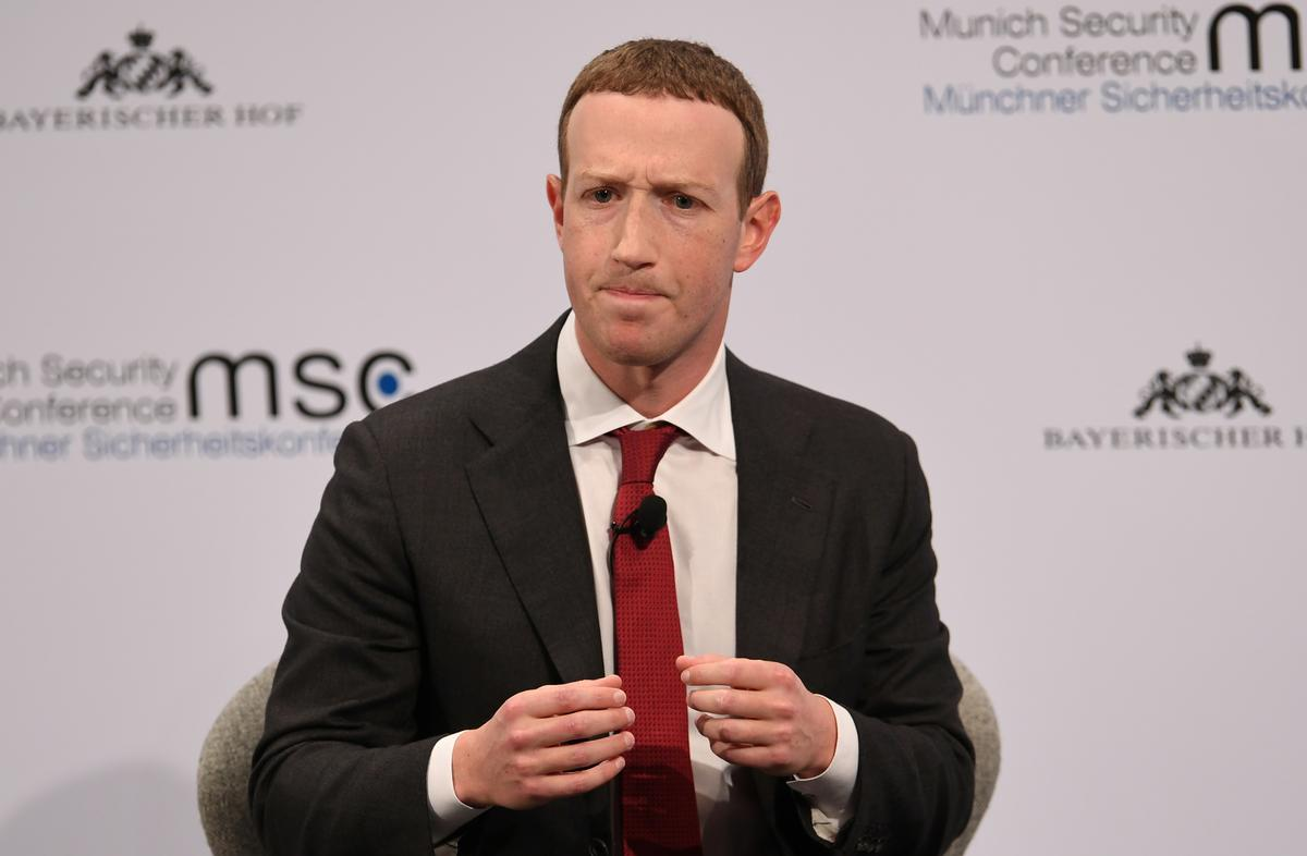 , Treat us like something between a telco and a newspaper, says Facebook's Zuckerberg – Source Reuters Tech News, iBSC Technologies - learning management services, LMS, Wordpress, CMS, Moodle, IT, Email, Web Hosting, Cloud Server,Cloud Computing