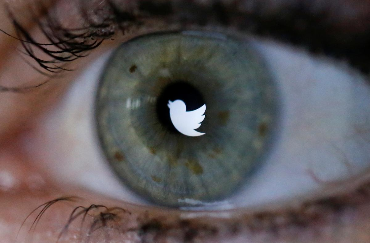 , Twitter to label deepfakes and other deceptive media – Source Reuters Tech News, iBSC Technologies - learning management services, LMS, Wordpress, CMS, Moodle, IT, Email, Web Hosting, Cloud Server,Cloud Computing