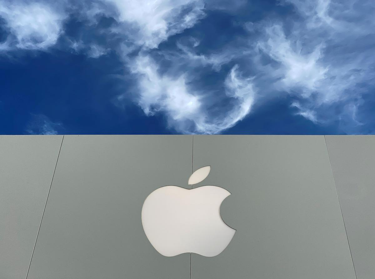 , U.S. Supreme Court rejects Apple appeal in patent fight with VirnetX – Source Reuters Tech News, iBSC Technologies - learning management services, LMS, Wordpress, CMS, Moodle, IT, Email, Web Hosting, Cloud Server,Cloud Computing