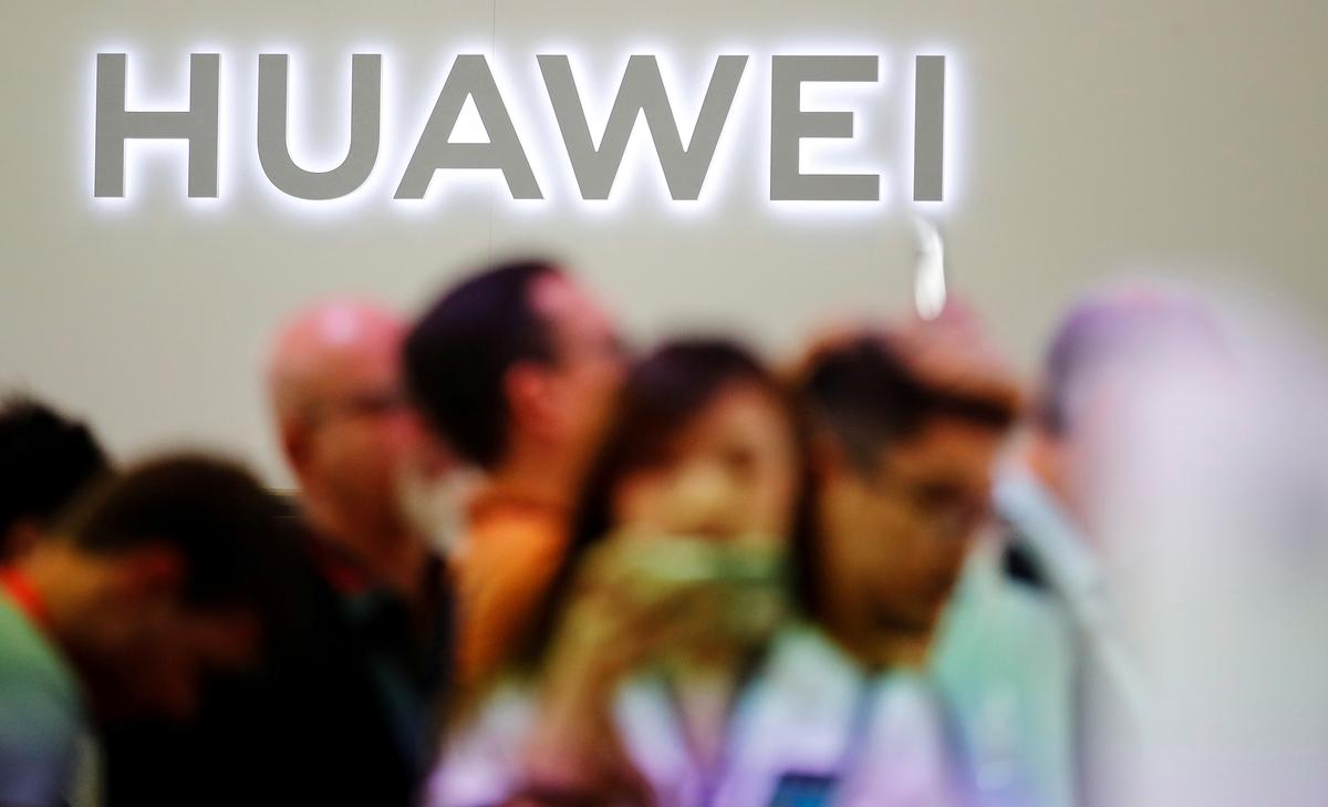 , U.S. accuses Huawei of stealing trade secrets, assisting Iran – Source Reuters Tech News, iBSC Technologies - learning management services, LMS, Wordpress, CMS, Moodle, IT, Email, Web Hosting, Cloud Server,Cloud Computing