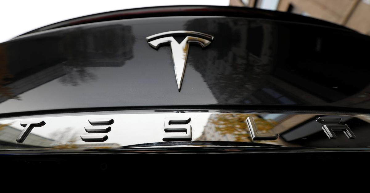 , U.S. safety board to issue new recommendations in probe of fatal Tesla Autopilot crash – Source Reuters Tech News, iBSC Technologies - learning management services, LMS, Wordpress, CMS, Moodle, IT, Email, Web Hosting, Cloud Server,Cloud Computing