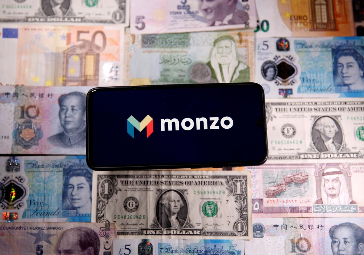 , UK digital bank Monzo plans to hire 500 and relaunch paid accounts – Source Reuters Tech News, iBSC Technologies - learning management services, LMS, Wordpress, CMS, Moodle, IT, Email, Web Hosting, Cloud Server,Cloud Computing