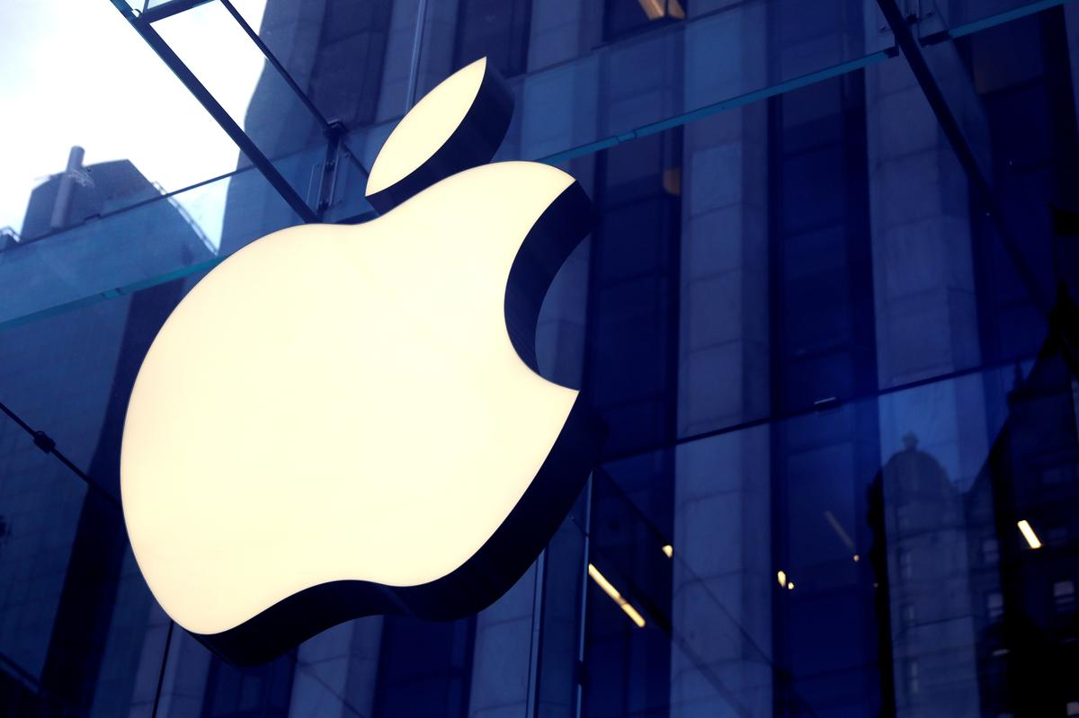 , What secrets? Apple embroiled in row over book by German former executive – Source Reuters Tech News, iBSC Technologies - learning management services, LMS, Wordpress, CMS, Moodle, IT, Email, Web Hosting, Cloud Server,Cloud Computing
