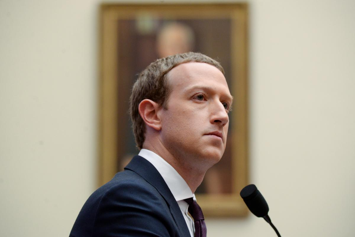 , Zuckerberg to meet EU Commissioners ahead of antitrust proposals – Source Reuters Tech News, iBSC Technologies - learning management services, LMS, Wordpress, CMS, Moodle, IT, Email, Web Hosting, Cloud Server,Cloud Computing