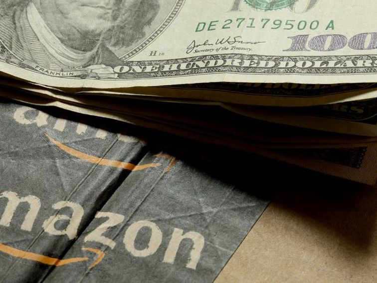 , Amazon reportedly in talks with Goldman Sacks to offer loans to merchants – Source CNET Internet News, iBSC Technologies - learning management services, LMS, Wordpress, CMS, Moodle, IT, Email, Web Hosting, Cloud Server,Cloud Computing