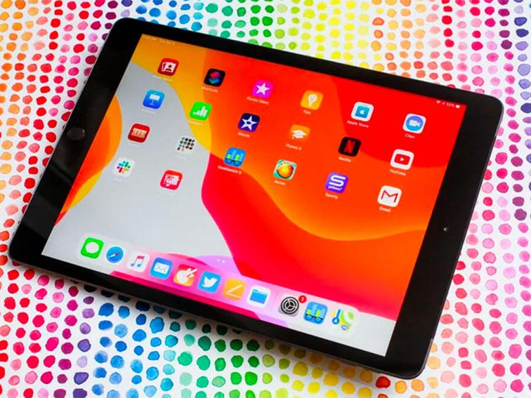 , The best 2020 iPad deals: Amazon has the 10.2-inch model for $249 – Source CNET Computer News, iBSC Technologies - learning management services, LMS, Wordpress, CMS, Moodle, IT, Email, Web Hosting, Cloud Server,Cloud Computing